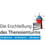 theresienturm Heilbronn